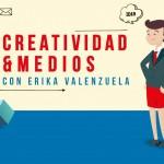 Creatividad y Medios