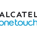 alcate-onetouch-logo