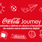 CocaColaJourney.png