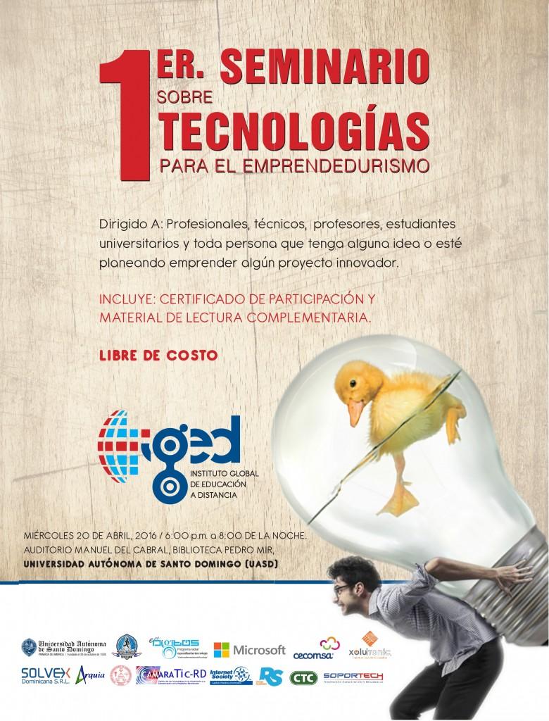 afiche_seminario