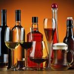bebidas-alcoholicas.jpg