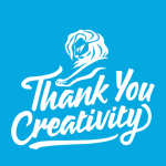 Cannes-Lions-2016.png