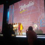 Cannes-Oro-Media-2016.jpg