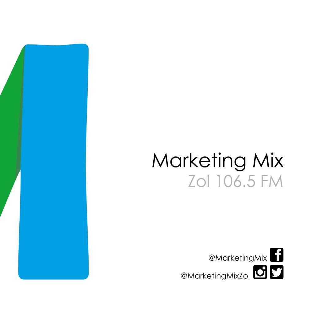 Expectativa Logotipo MM 2-01