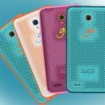 alcatel-go-play-colores