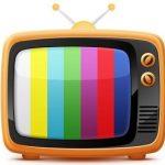 inversion-publicitaria-television_.jpg