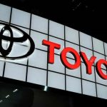Toyota-Motors.jpg