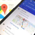 Google-Maps-930x586