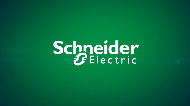 schneider electric presenta su nueva generaci243n de back