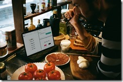 Galaxy Tab S7,S7  Lifestyle Image (4)