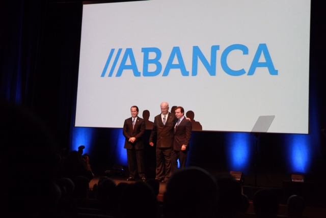 Grupo Banesco lanza nueva marca tras la fusión de sus bancos en España
