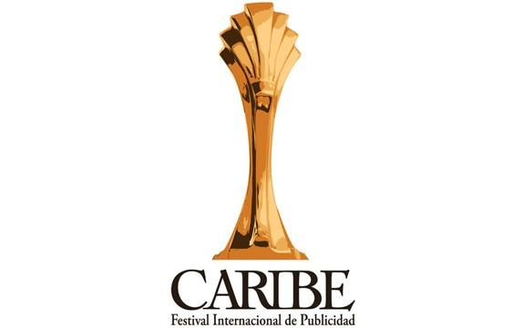 Pagés BBDO gana 5 premios y Cazar DDB 1 premio en Festival Caribe 2016