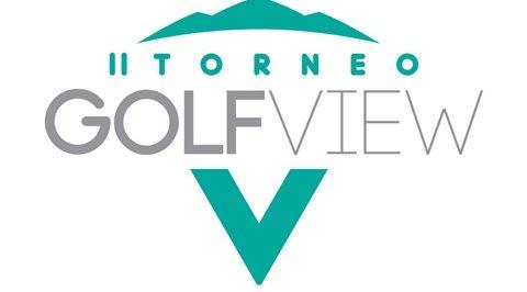 Golf View, el torneo que une a los fanáticos en el deporte y una gran fiesta.