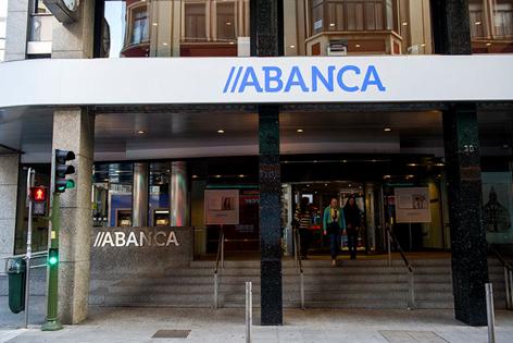 Banesco Internacional adquiere Popular Servicios Financieros en España a través de ABANCA Holding