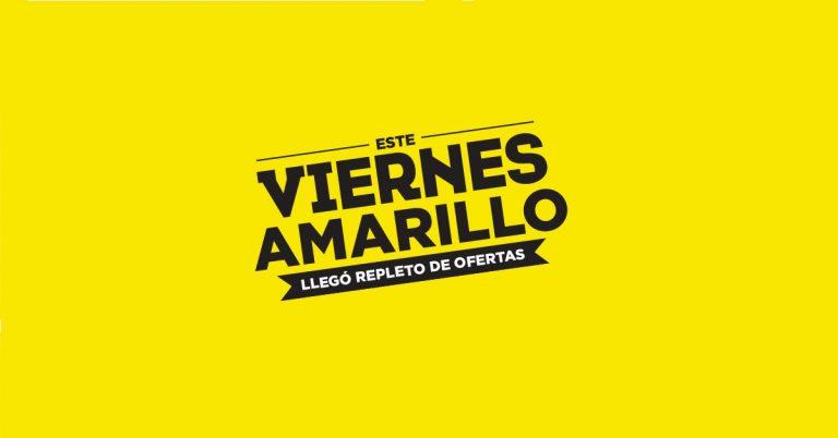 La importancia de la efectividad en las campañas publicitarias : Caso Pages BBDO y Grupo Ramos