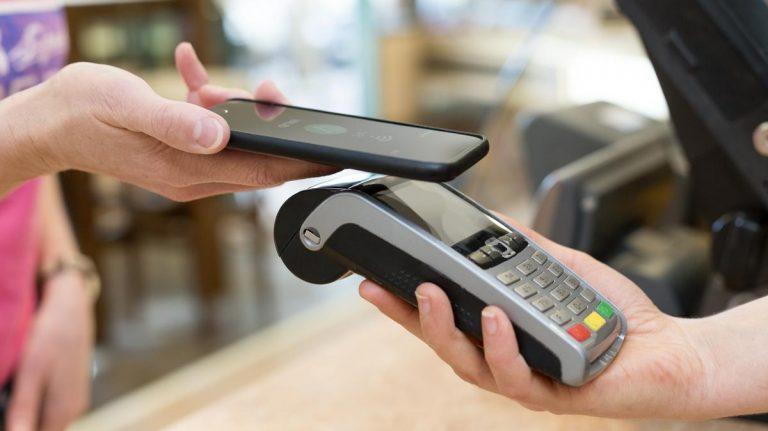 Se arma la Guerra de las Billeteras Electrónicas en el sector financiero dominicano