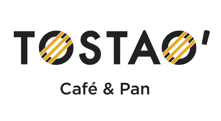 Tostao: rompiendo los paradigmas de los negocios en Colombia.