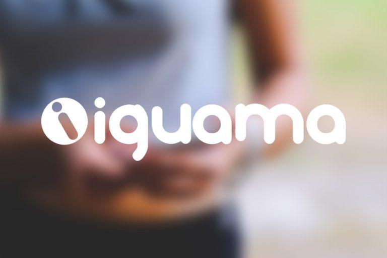 Iguama: la solución a la redención de los planes de lealtad de las tarjetas.