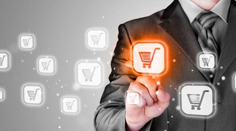 ¿Tienes un departamento de compras productivo o eres la cenicienta de la organización?