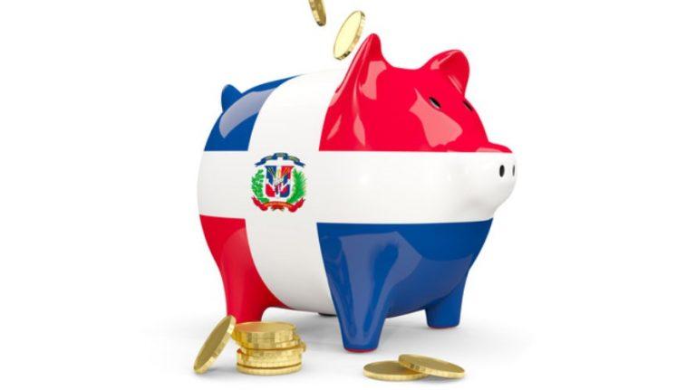 Economía dominicana retrocedió -9.4 % en marzo y cierra el primer trimestre con crecimiento cero