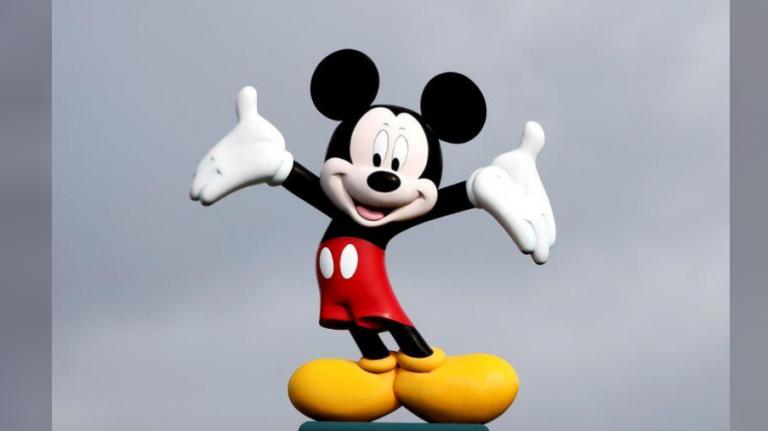 Disneyland París reabrirá el 15 de julio
