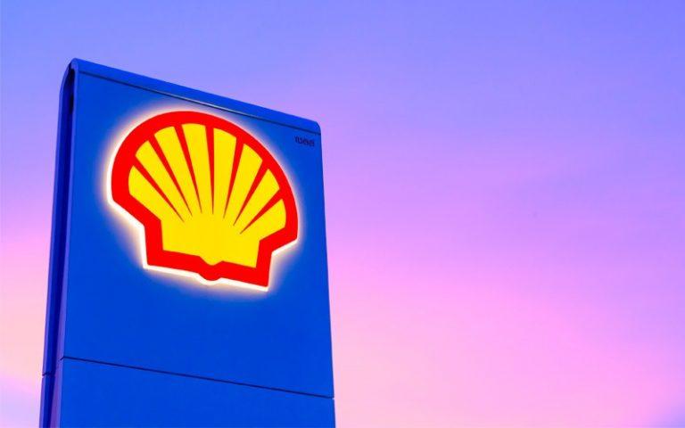 Shell lanza una importante campaña de reducción de costos para prepararse para la transición energética