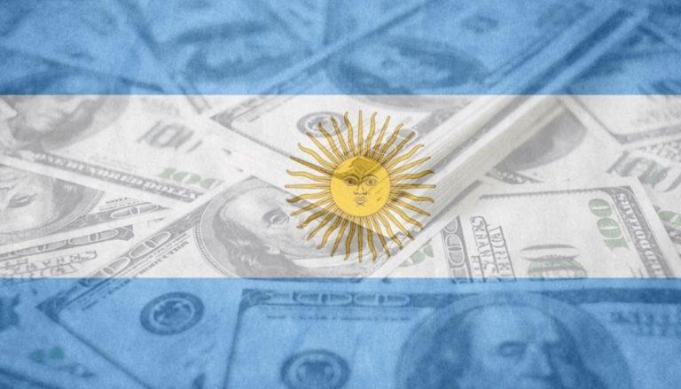 Starbucks y Burger King se irán del mercado argentino