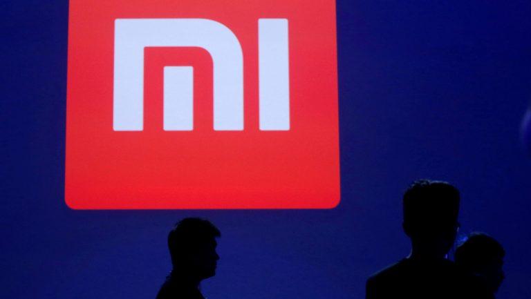 Xiaomi supera a Apple como el tercer fabricante de teléfonos inteligentes más grande del mundo