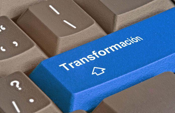 Transformación Permanente